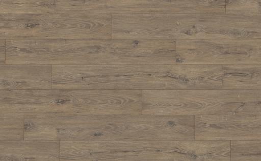 EGGER Classic La Mancha Oak Smoke Laminate Flooring, 193x10x1291 mm Image 2