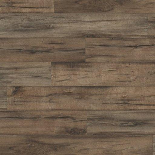 EGGER Classic Grey Brynford Oak Laminate Flooring, 193x8x1291 mm Image 3