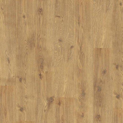 EGGER Classic Grove Oak Laminate Flooring, 192x7x1292 mm Image 2