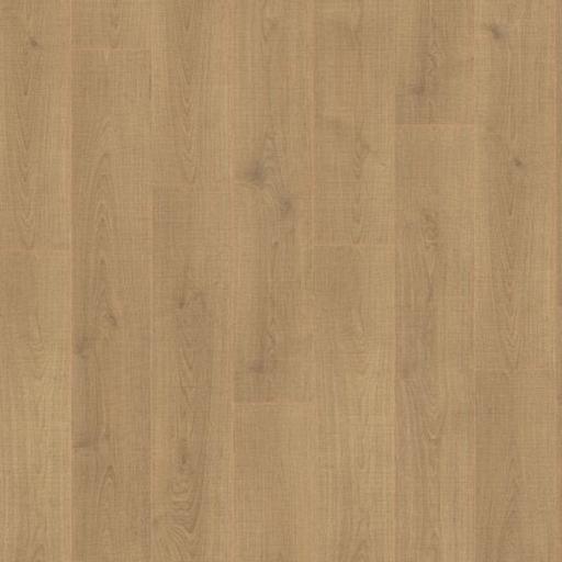 EGGER Classic Melange North Oak Laminate Flooring, 192x7x1292 mm Image 2