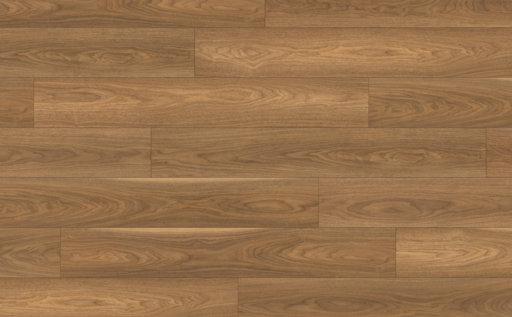 EGGER Classic Mansonia Walnut Laminate Flooring, 192x7x1292 mm Image 3
