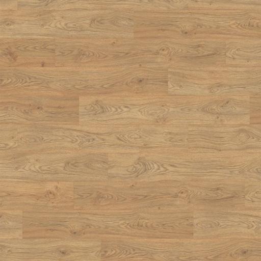 EGGER Medium Natural Starwell Oak Laminate Flooring, 135x10x1291 mm Image 2