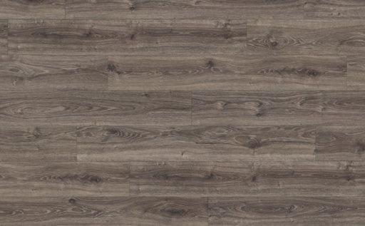 EGGER Classic Dark Lasken Oak Laminate Flooring, 192x7x1292 mm Image 3