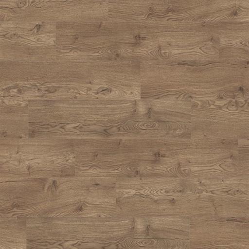 EGGER Classic Olchon Oak Smoke Laminate Flooring, 192x7x1292 mm Image 2