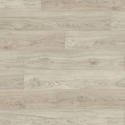 EGGER Classic Asgil Oak Light Laminate Flooring, 193x8x1291 mm Image 2