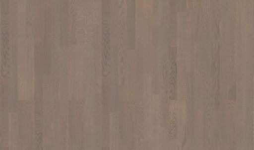 Boen Prestige Oak Arizona Parquet Flooring, Live Matt Lacquered, 10x70x590 mm Image 2