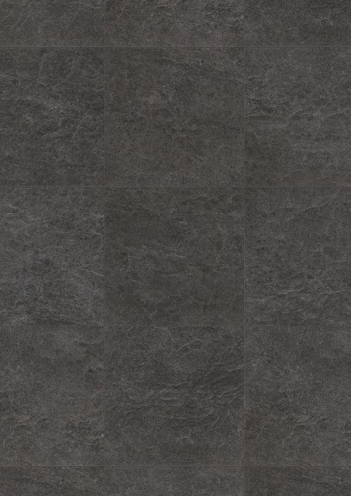 QuickStep Exquisa Slate Black Laminate Flooring 8 mm Image 2