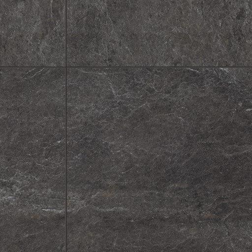 QuickStep Exquisa Slate Black Laminate Flooring 8 mm Image 3