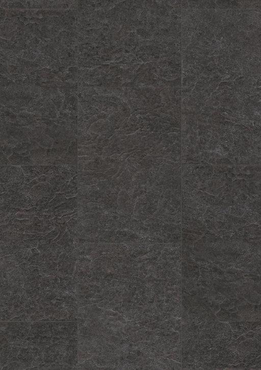 QuickStep Exquisa Slate Black Galaxy Laminate Flooring 8 mm Image 1