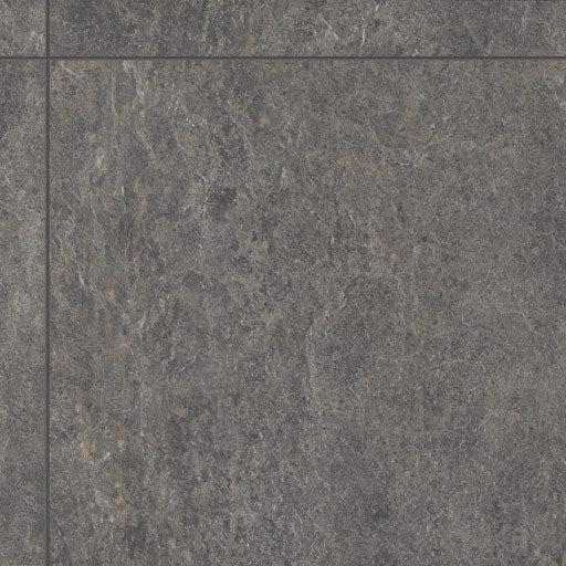QuickStep Exquisa Slate Dark Laminate Flooring 8 mm Image 2