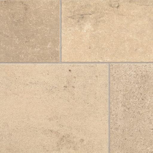 QuickStep Exquisa Ceramic Light Laminate Flooring 8 mm Image 2