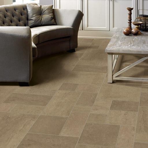 QuickStep Exquisa Ceramic Dark Laminate Flooring 8 mm Image 1