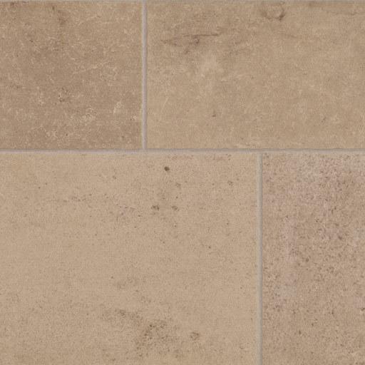 QuickStep Exquisa Ceramic Dark Laminate Flooring 8 mm Image 2