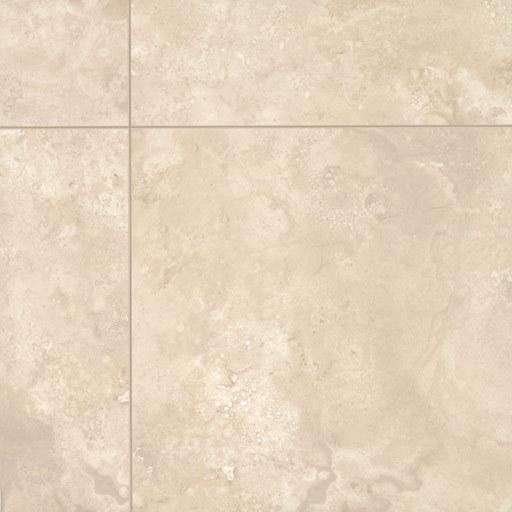 QuickStep Exquisa Tivoli Travertine Laminate Flooring 8 mm Image 2