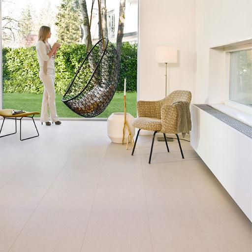QuickStep Exquisa Crafted Textile Laminate Flooring 8 mm Image 1