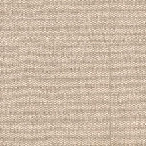 QuickStep Exquisa Crafted Textile Laminate Flooring 8 mm Image 2
