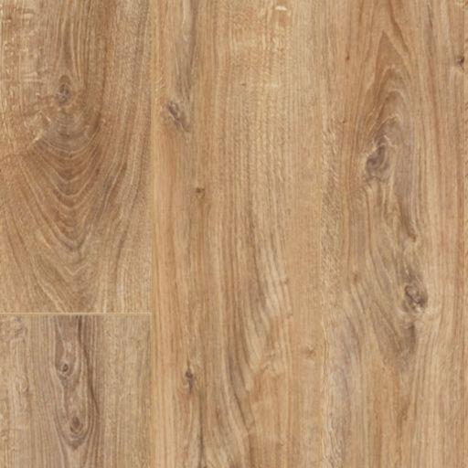 Elka Country Oak, Aqua Protect, Laminate Flooring, 8 mm Image 1