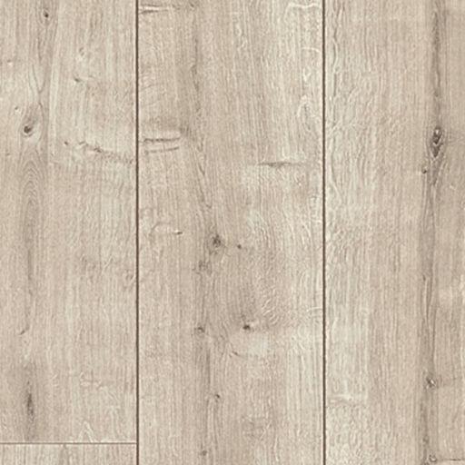 Elka Driftwood Oak, Aqua Protect, Laminate Flooring, 8 mm Image 1