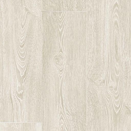 Elka Frosted Oak, Aqua Protect, Laminate Flooring, 8 mm Image 1