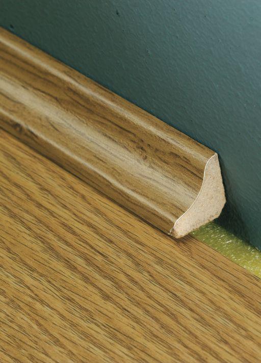 Elka Matching Scotia Beading For Engineered Floors, 2.40 m Image 1