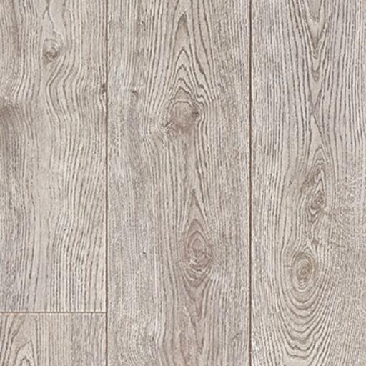 Elka Pebble Oak, Aqua Protect, Laminate Flooring, 8 mm Image 1