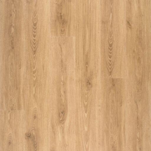 Elka Rustic Oak, Aqua Protect, Laminate Flooring, 8 mm Image 1