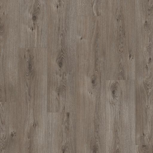 Elka Sienna Oak, Aqua Protect, Laminate Flooring, 8 mm Image 1