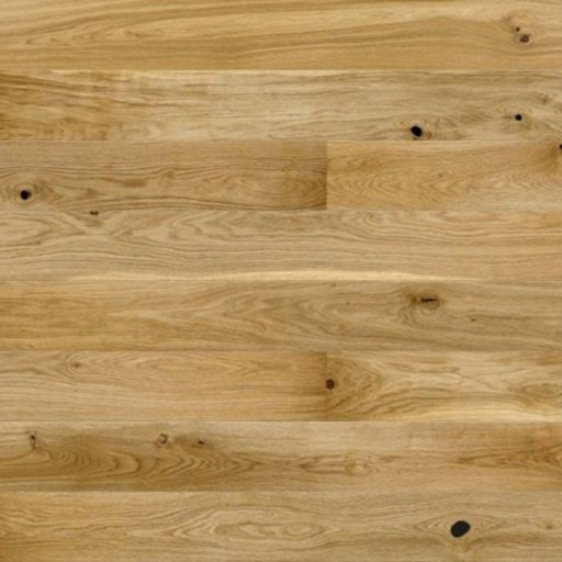 Kersaint Cobb Fjor Svar Engineered Oak Flooring, Natural, Oiled, 180x2.5x14 mm Image 2