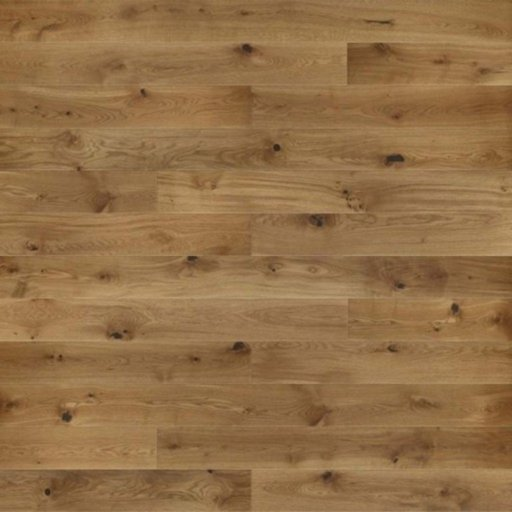 Kersaint Cobb Fjor Kaup Engineered Oak Flooring, Natural, Oiled 180x2.5x14 mm Image 2