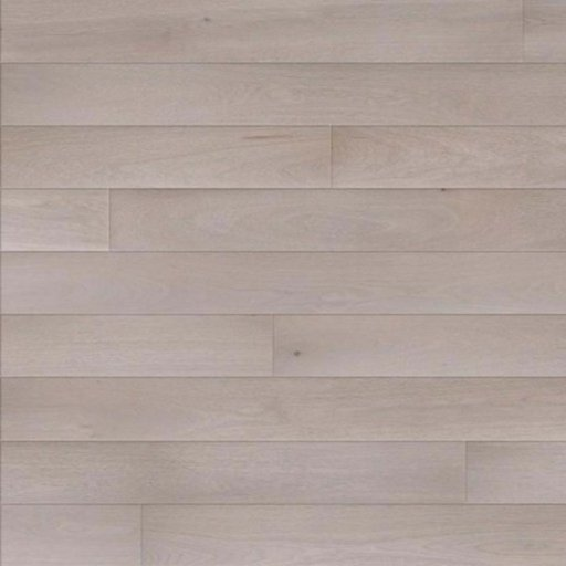 Kersaint Cobb Fjor Foss Engineered Oak Flooring, Rustic, Lacquered, 180x2.5x14 mm Image 2