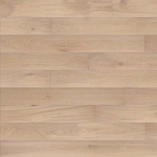 Kersaint Cobb Fjor Efni Engineered Oak Flooring, Rustic, Lacquered, 180x2.5x14 mm Image 2