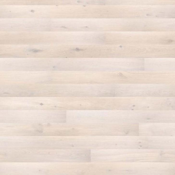 Kersaint Cobb Fjor Orka Engineered Oak Flooring, Rustic, Lacquered, 180x2.5x14 mm Image 2