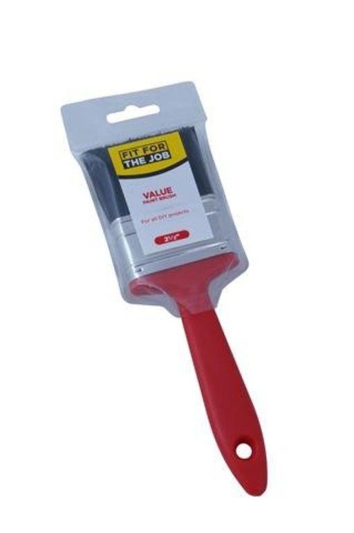 Value Brush, 2.5 inch (63 mm) Image 1