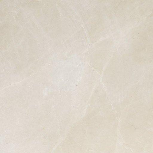 Lifestyle Colosseum Greek Marble Tile Oak 5G Clic Vinyl Flooring, 5mm Image 1