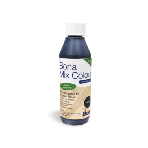 Bona Mix Colour, White, 250 ml Image 1