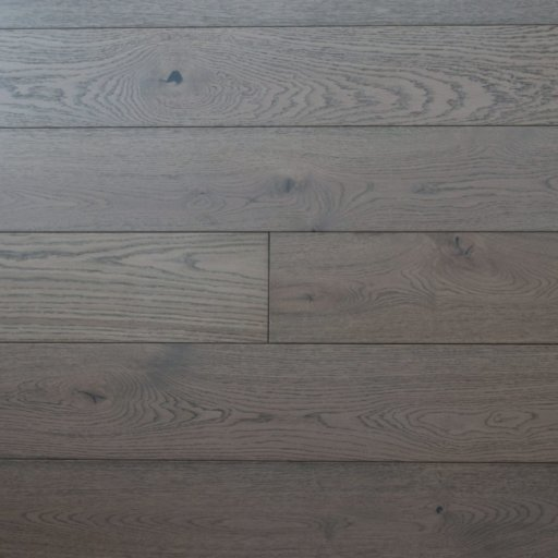 V4 Petworth Engineered Oak Flooring, Rustic, Brushed Stained & Matt Lacquered, 190x14x1900 mm Image 2