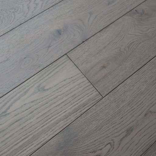 V4 Petworth Engineered Oak Flooring, Rustic, Brushed Stained & Matt Lacquered, 190x14x1900 mm Image 3