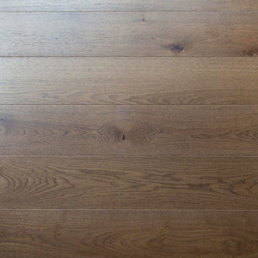 V4 Shackeford Engineered Oak Flooring, Rustic, Brushed Stained & Matt Lacquered, 190x14x1900 mm Image 3