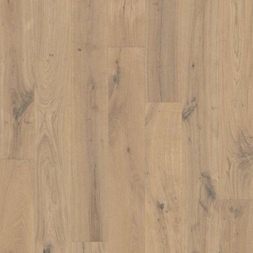 QuickStep Imperio Genuine Oak Extra Matt Engineered Flooring, Matt Lacquered, 220x3x14 mm Image 3