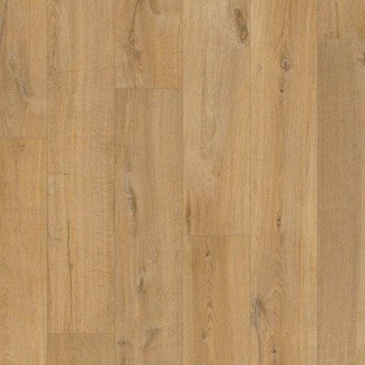 QuickStep Impressive Ultra Soft Oak Natural Laminate Flooring, 12 mm Image 2