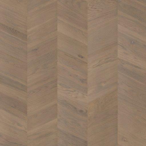 QuickStep Intenso Eclipse Oak Engineered Parquet Flooring, Oiled, 310x14x1050 mm Image 4
