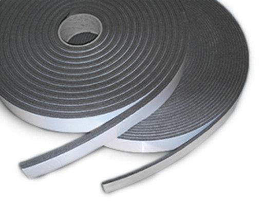 Isocheck Insulation Strip, 25x10 mm Image 1