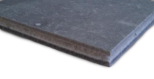Isocheck Impact Mat 300, 12 mm, 1.2 sqm Image 1