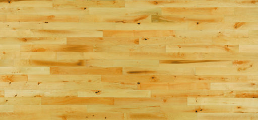 Junckers Beech Solid 2-Strip Wood Flooring, Oiled, Variation, 129x14 mm Image 3