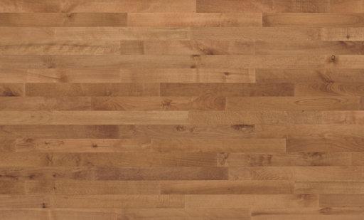 Junckers Beech SylvaRed Solid 2-Strip Wood Flooring, Untreated, Harmony, 129x14 mm Image 4