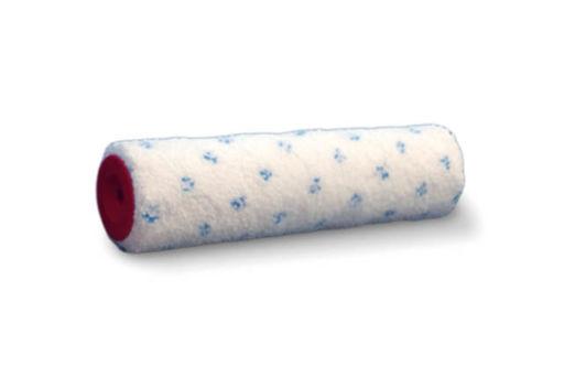 Junckers Premium Aqua Roller, 25 cm Image 1