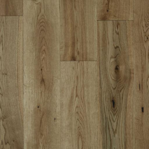 Kersaint Cobb Engineered Wood Flooring, Rustic, Brushed, Oiled, 189x6x20 mm Image 1