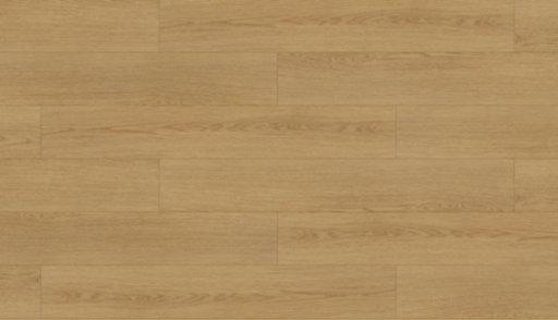 LG Hausys Deco Clic Natural Oak Luxury Vinyl Tile LVT, 1220x3.2x150 mm Image 1
