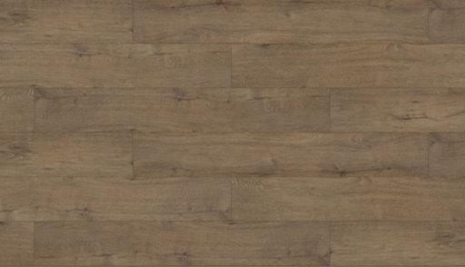 LG Hausys Deco Clic Brushed Oak Luxury Vinyl Tile LVT, 1220x3.2x150 mm Image 1