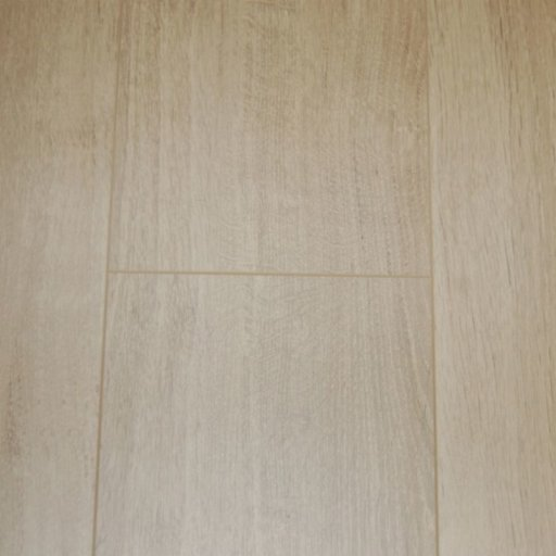 Lifestyle Westminster Grey Oak Laminate Floor, 8 mm Image 1